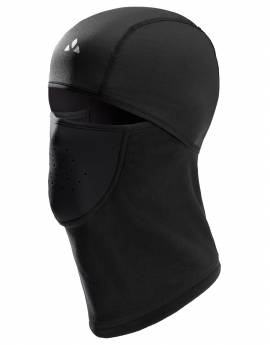 Bike Facemask Warm