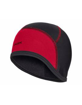 Bike Windproof Cap III