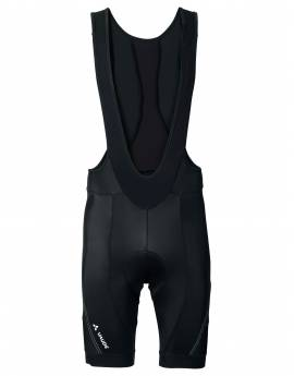 Advanced Bib Pants II